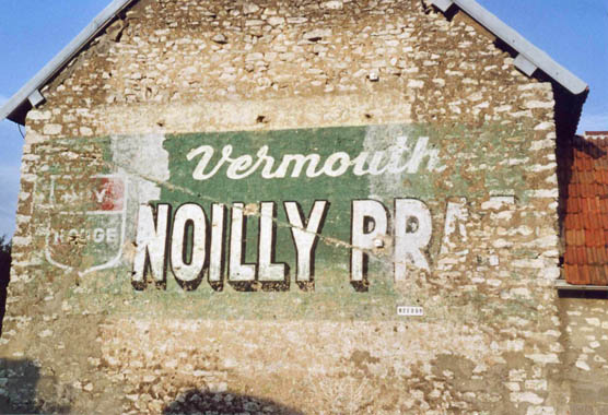 02_Noilly_Prat