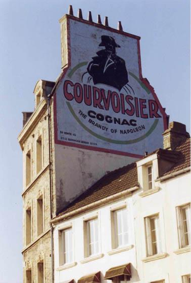 03_Courvoisier
