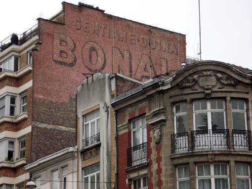 10_Bonal