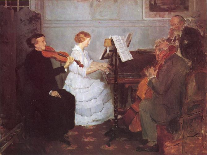1923-un-trio-de-saint-saens-le-breuil-en-auge