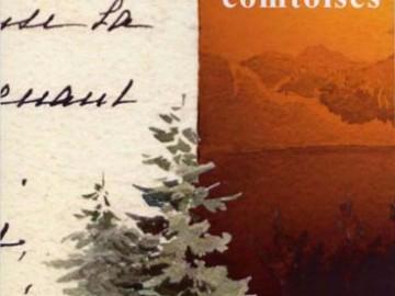 Lettres Comtoises (2005)