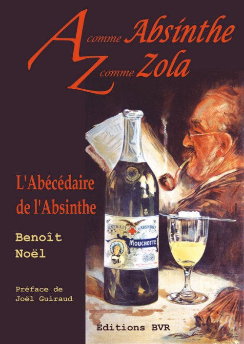 A_comme_Absinthe