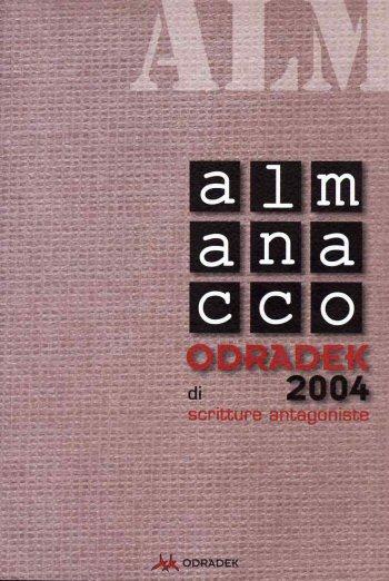 Almanacco_couv