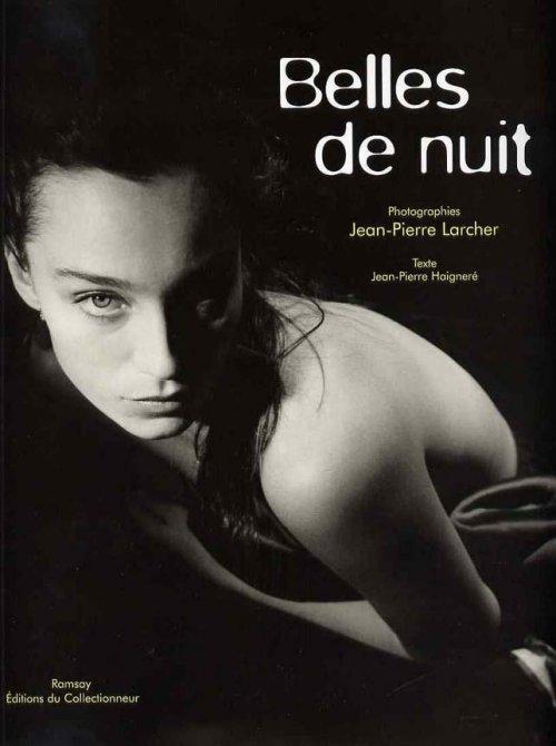 Belles_de_nuit