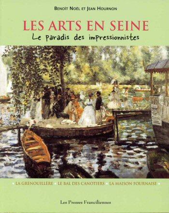Les_Arts_en_Seine