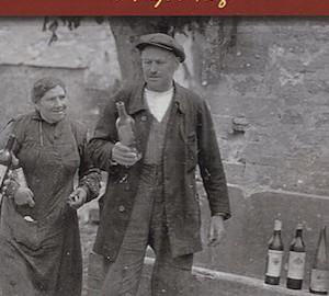 Petite histoire des boissons en Pays d'Auge (2012)