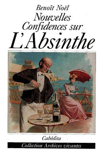 couv_Nouvelles_Confidences