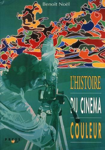 couv_cinema-couleur
