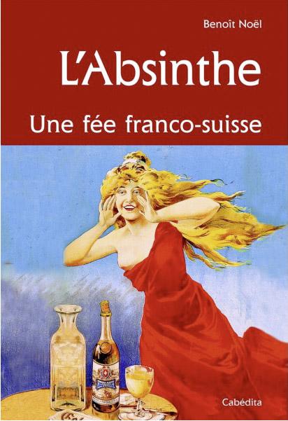 couv_franco-suisse