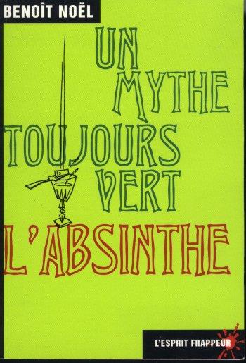 couv_mythe-vert