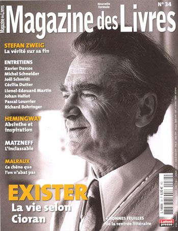 magazine_couv