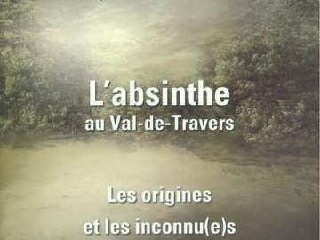 Le faux-nez du sieur Jacques Kaeslin (2012)