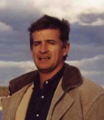 Agenda Benoît NOËL 2004