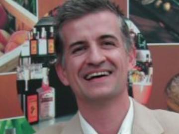 Actualité Benoît NOËL 2005