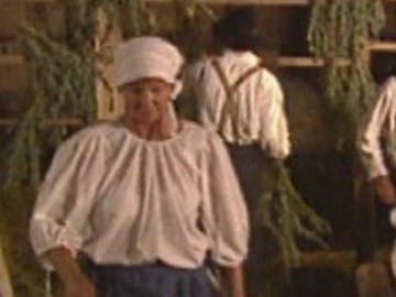 Au Temps de la Fée Verte (1994)