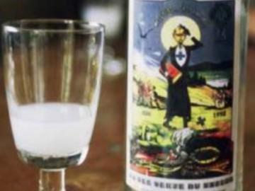 La Fête de l'absinthe (Boveresse, 2006)