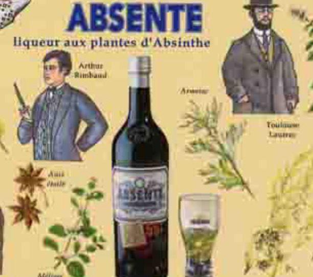 Distilleries et Domaines de Provence (Forcalquier)