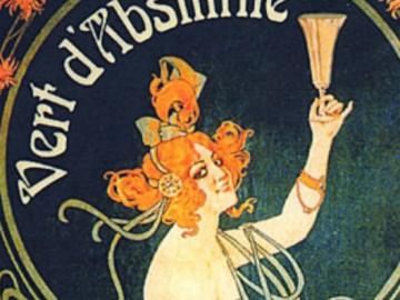 Liens Internet et bonnes adresses de l'absinthe