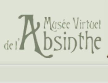 Tribune de Benoît Noël sur le Musée virtuel de l'Absinthe
