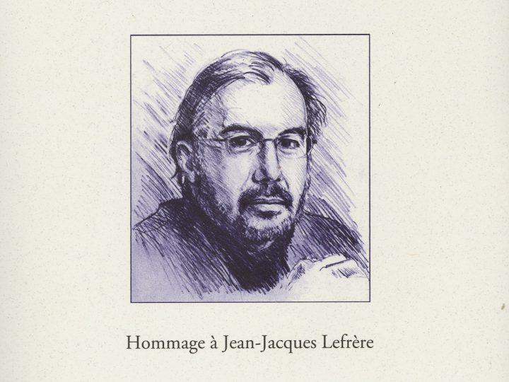 Revue Histoires littéraires N° 63 Juillet – Août – Septembre 2015