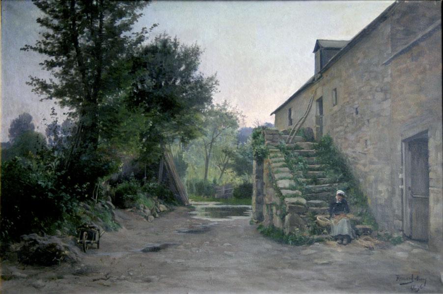 1896-renard