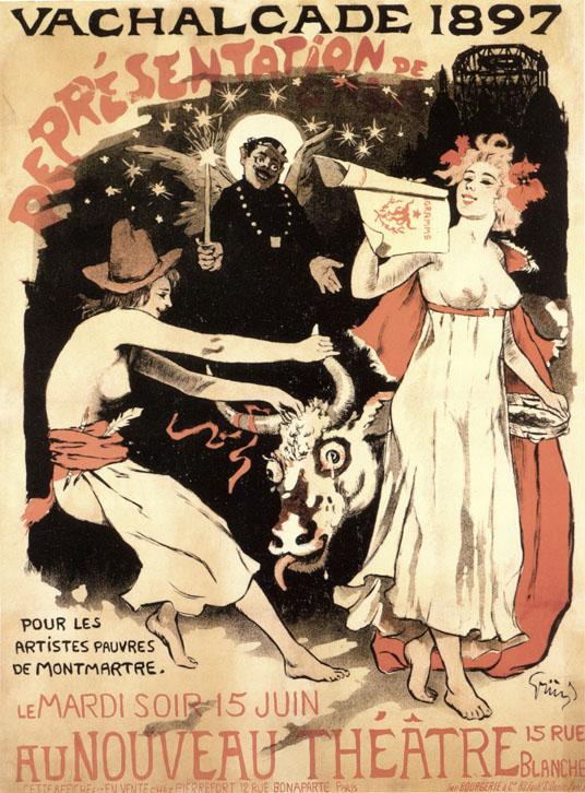 1897-vachalcade-lepeuve