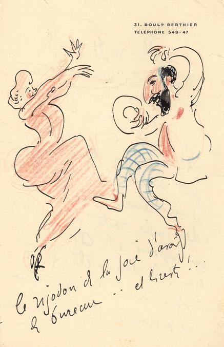 1904-v-lettre-danseurs-rigodon1