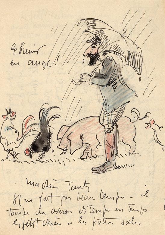 1909-vers-lettre-breuil