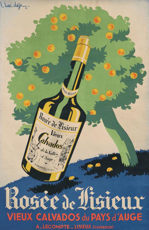 1932-luc-deje-arc-lecompte