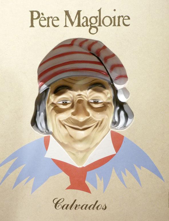 1960-mus-pere-magloire