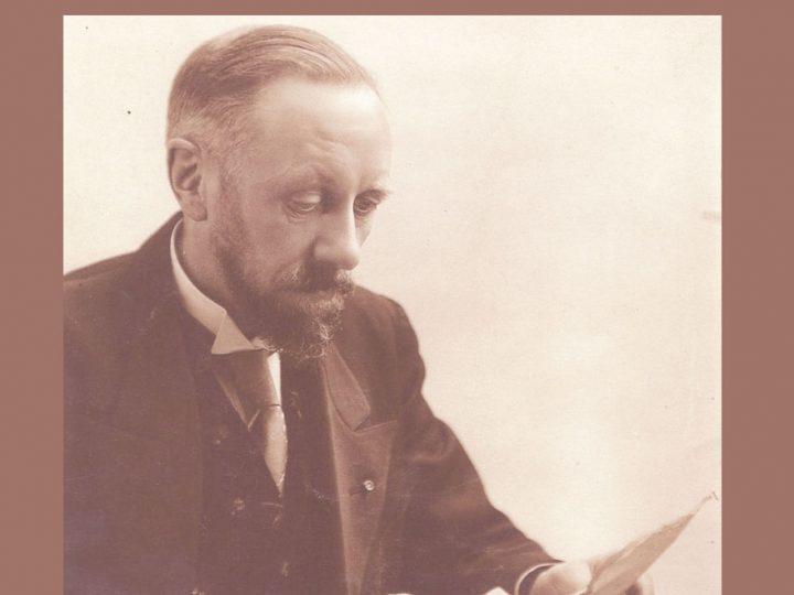 Société historique de Lisieux, Bulletin N°82 – 2016