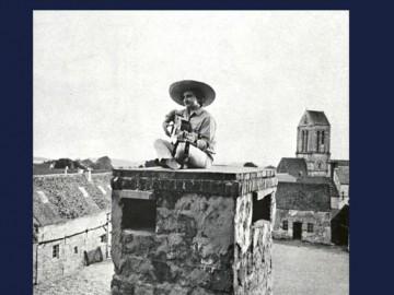 Société historique de Lisieux, Bulletin N°81 – 2016