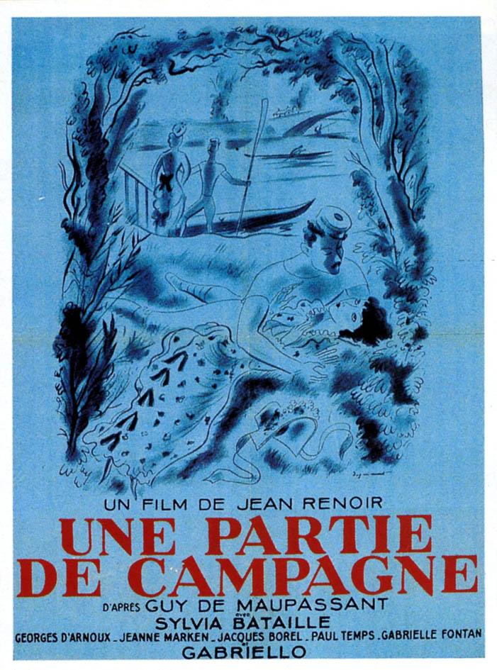 8 Renoir