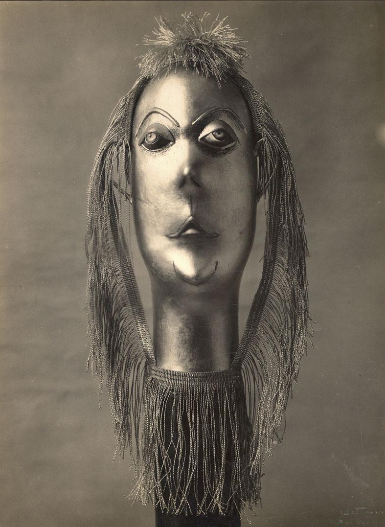 1925 Borlin Delbo