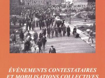 Actes 51e Congrès de la Fédération des Sociétés historiques et archéologiques de Normandie (2017)