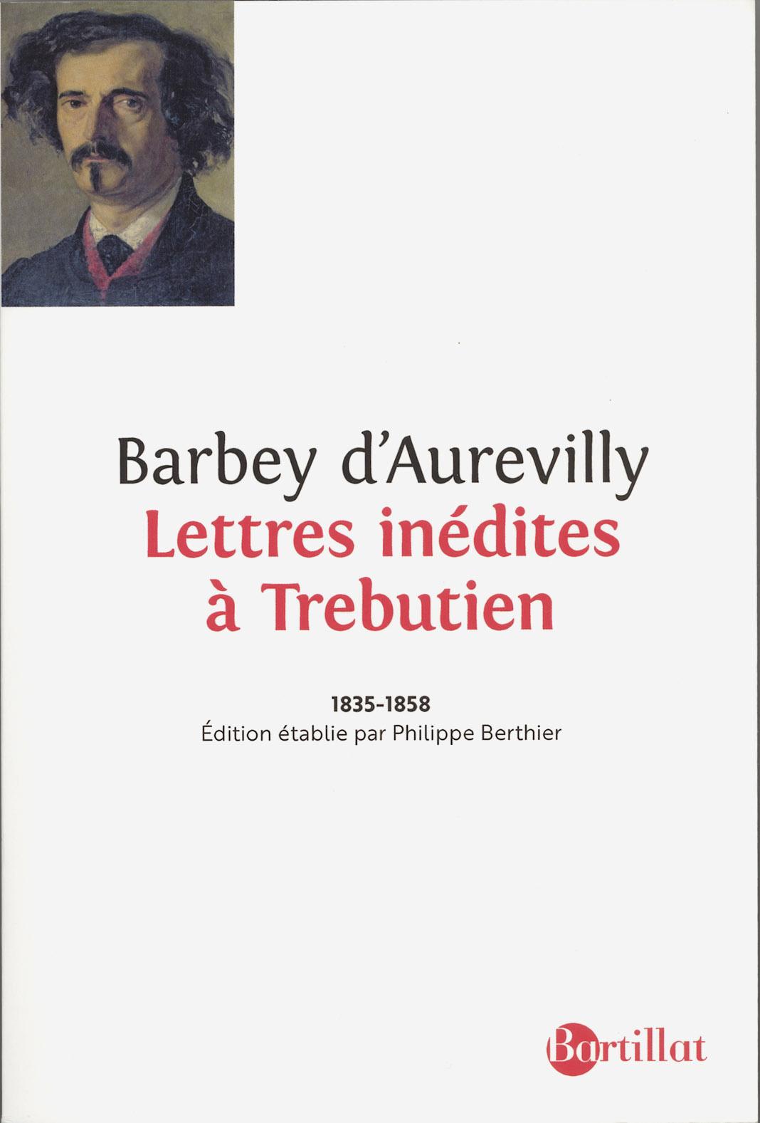 Barbey