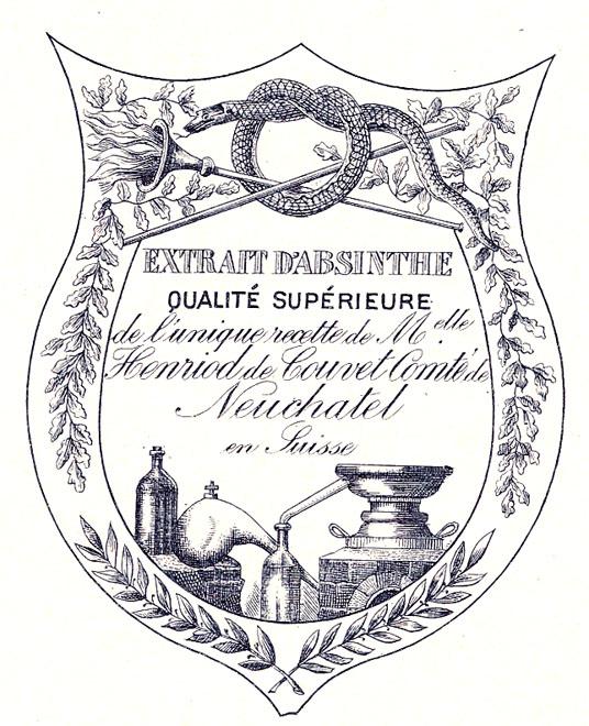 Etiquette Archives Neuchatel