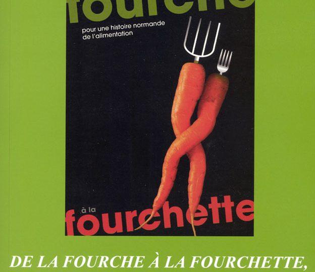 Actes 53e Congrès Fédération des Sociétés historiques et archéologiques de Normandie 2019